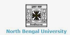 North Bengal University 2014 Results