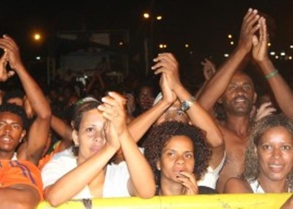 Cabo Verde: Liberdade, e que liberdade para as novas gerações (?!)