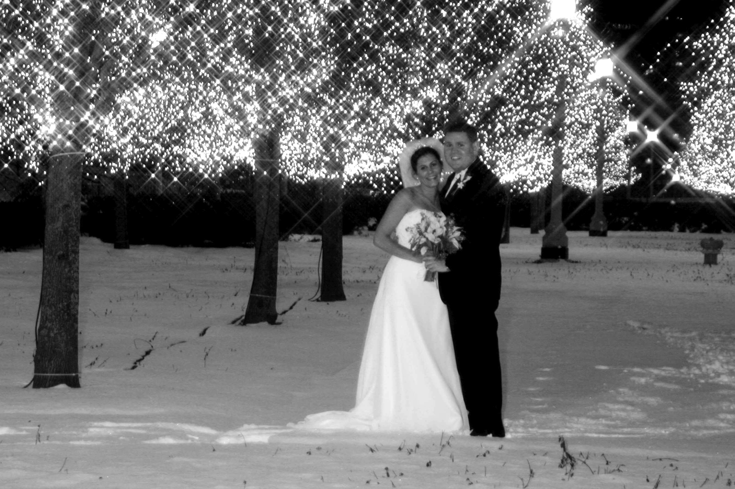 rbh designer concepts winter weddings With essence wedding photography