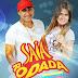Saia Rodada - CD Ao Vivo No Lé Hotel 13/07/2014