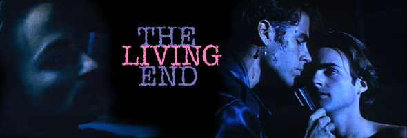 The living end, 6