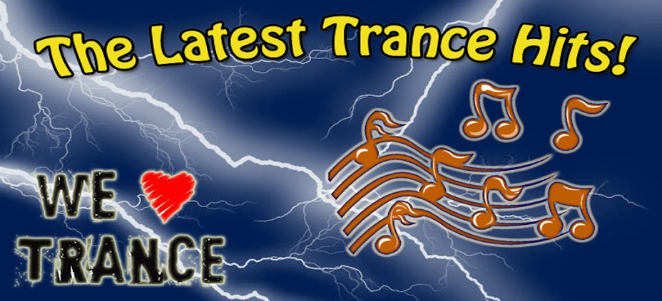 The Latest Trance Hits