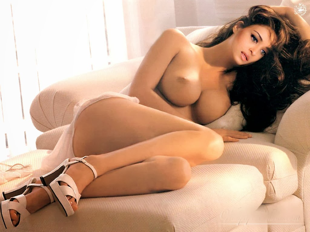 naked actress aishwarya rai nude