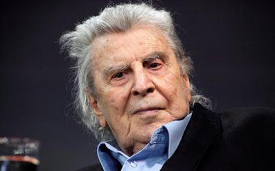 Μίκη Θεοδωράκη...Έφτασε η ώρα «μηδέν» για την Ελλάδα