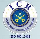CapitalStars ISO Certified Company