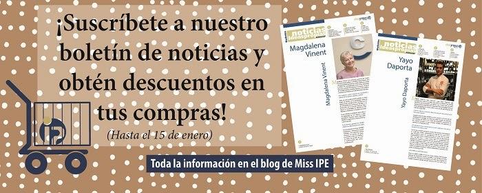 http://www.ideaspropiaseditorial.com/na/es/informacion/boletin.aspx