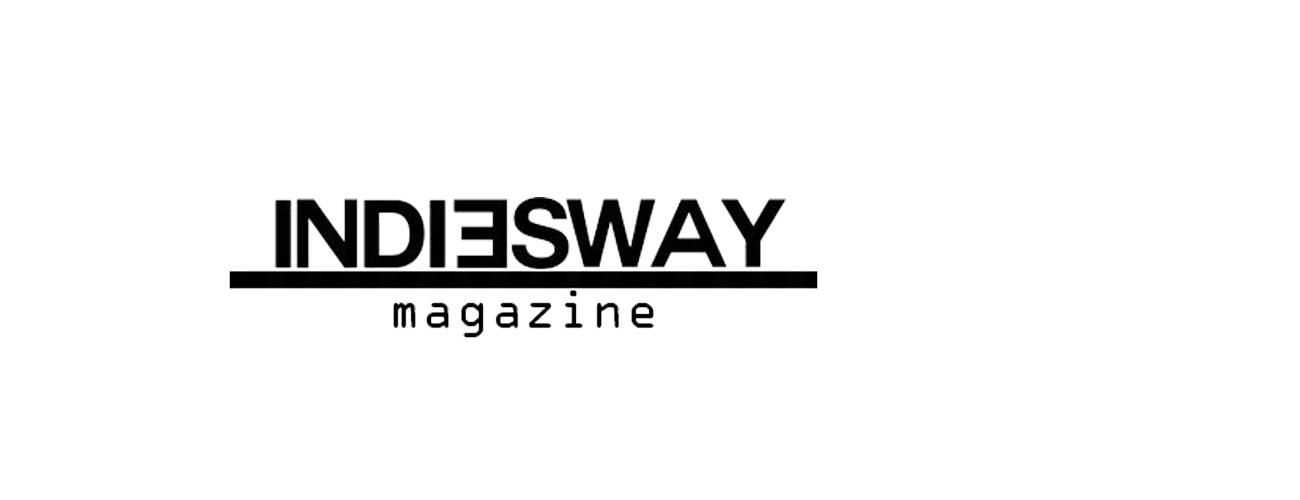 indieswaymagazine
