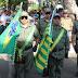 Em Parnaíba, solenidades marcam o dia do Piauí