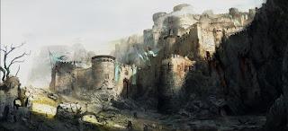 كيف بدأت العصور الوسطى مع شرح النظريات المختلفة عن بداية العصور الوسطى