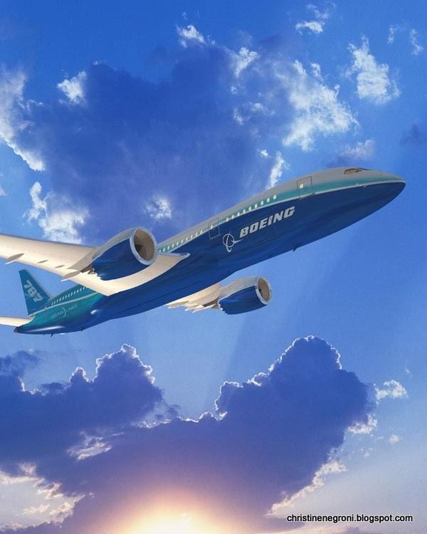 Boeing+787.jpg
