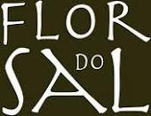 Edições Flor do Sal.