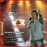 Michel Teló – Ao Vivo no Villa Country
