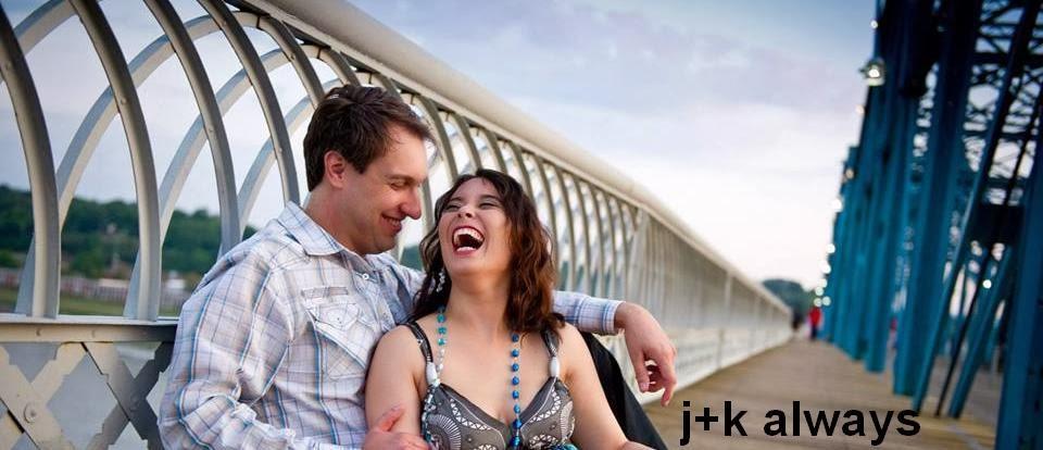J&K Always