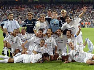 بالفيديو: اهداف مباراة ريال مدريد وتشيلسي اليوم 8-8-2013