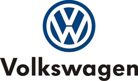 Nomor Call Center Customer Service VW Indonesia