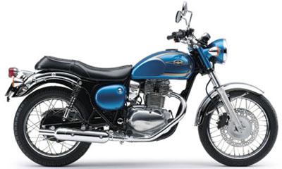 Harga Motor Kawasaki Terbaru Maret 2015 My Diary
