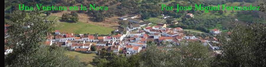 La Nava