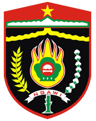 http://2.bp.blogspot.com/-Rfzb21Odl84/UVzn4JSfAqI/AAAAAAAACtI/BTo8AjecEDA/s1600/Logo+Kab.+Ngawi+(4).png