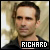 I like Richard Alpert