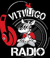 Vitiligo Radio