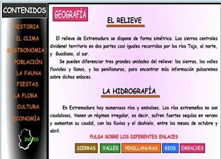 http://contenidos.educarex.es/mci/2002/62/aspectos/loscontenidos/geografia.htm