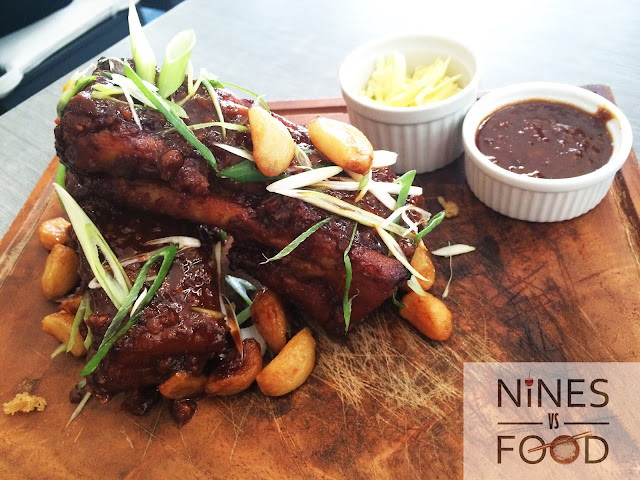 Nines vs. Food - Lola Cafe Tomas Morato-12.jpg