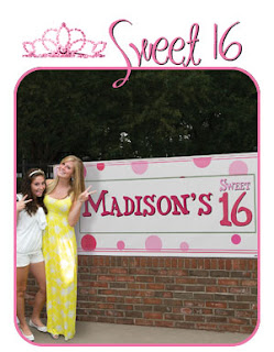 christmas valentine gifts sweet 16th birthday party ideas 2001