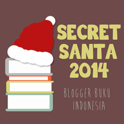 http://blogbukuindonesia.com/blog/2014/11/10/event-secret-santa-2014/