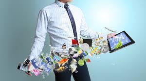 Oportunidades que ofrece el Marketing digital a las Pymes