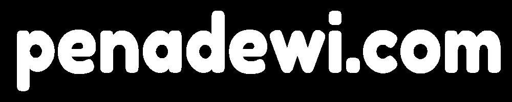 Penadewi - Seputar Informasi Bisnis