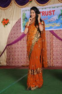 Dhaksha in ak rao pk rao 003.jpg