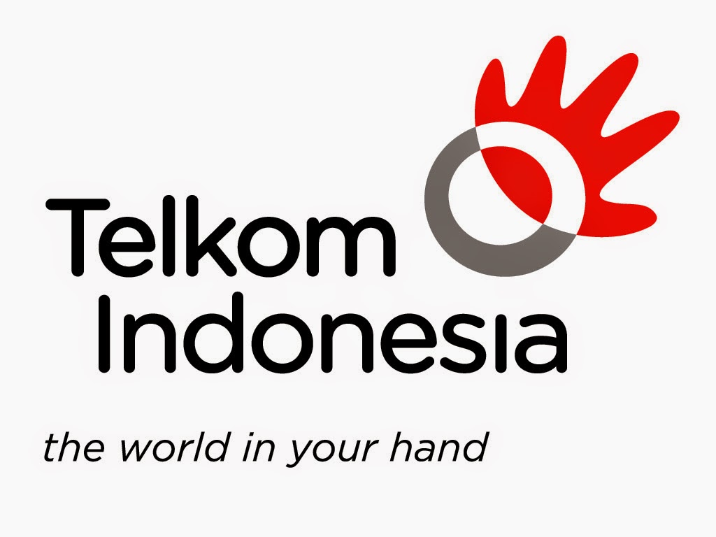Berita Telkom