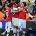 Prediksi Arsenal Terkini Menang / Kalah