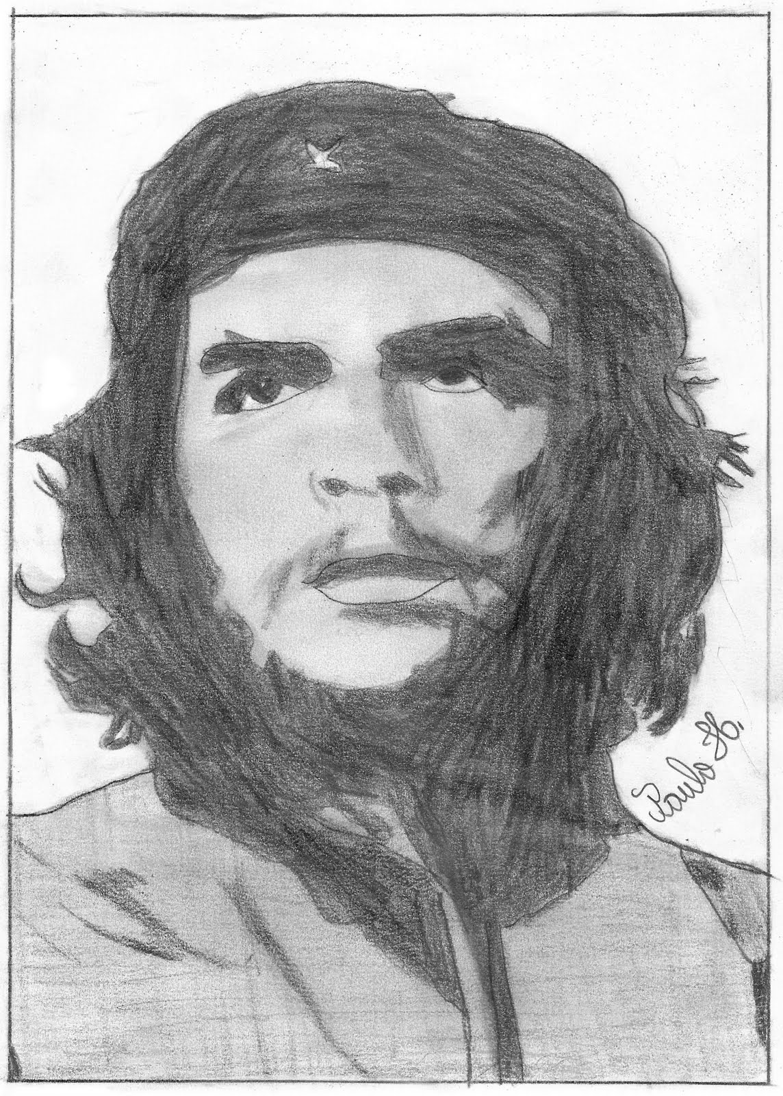 ernesto che guevara Ernesto 'che' guevara - 1928-1967 - a website dedicated to promoting the ideas and accomplishments of che guevara and the global network of che guevara supporters.