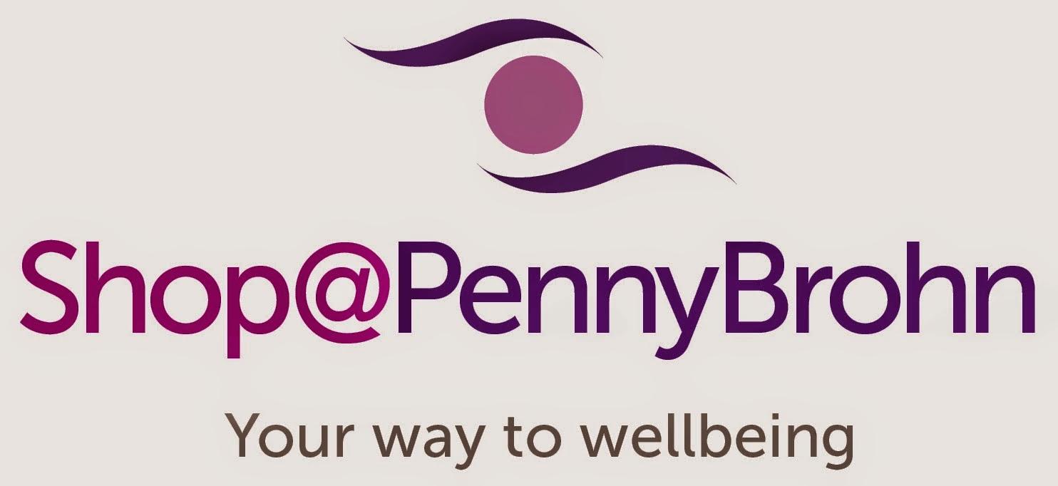 SHOP @ PENNY BROHN