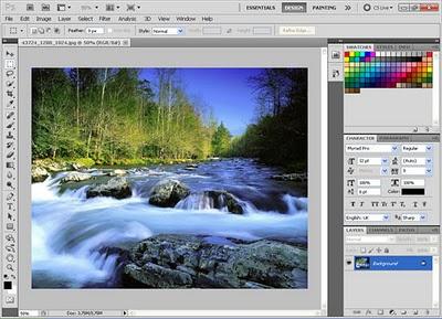 http://2.bp.blogspot.com/-Rg8WIPEyqSQ/TayfQeLoEtI/AAAAAAAATYM/IwzskkdRCLw/s1600/Adobe+Photoshop+CS5+Extended.jpg