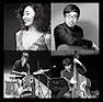 Im Mi Seong Quintet