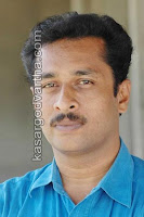Rahman-Thayalangadi, Kasaragod, Press meet, Award,Govt.college, Kanhangad, Endosulfan, Media worker, Malayalam, District, Kerala