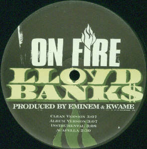 Lloyd_Banks-On_Fire_Bw_Warrior-VLS-2004-C4