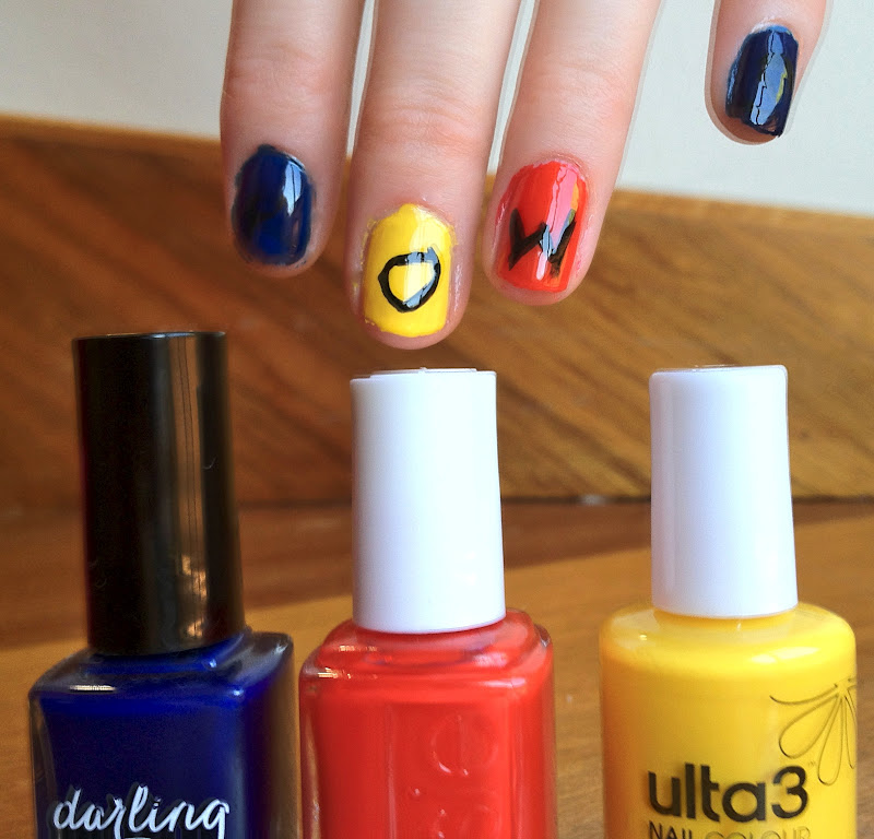 Notd Carn You Adelaide Crows Feat Hello Darling Essie And
