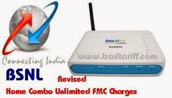 Bsnl chennai unlimited broadband plan bb home uld 800 for Unlimited internet plan for home