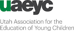 Find out more about UAEYC!!