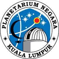 Jawatan Kerja Kosong Planetarium Negara