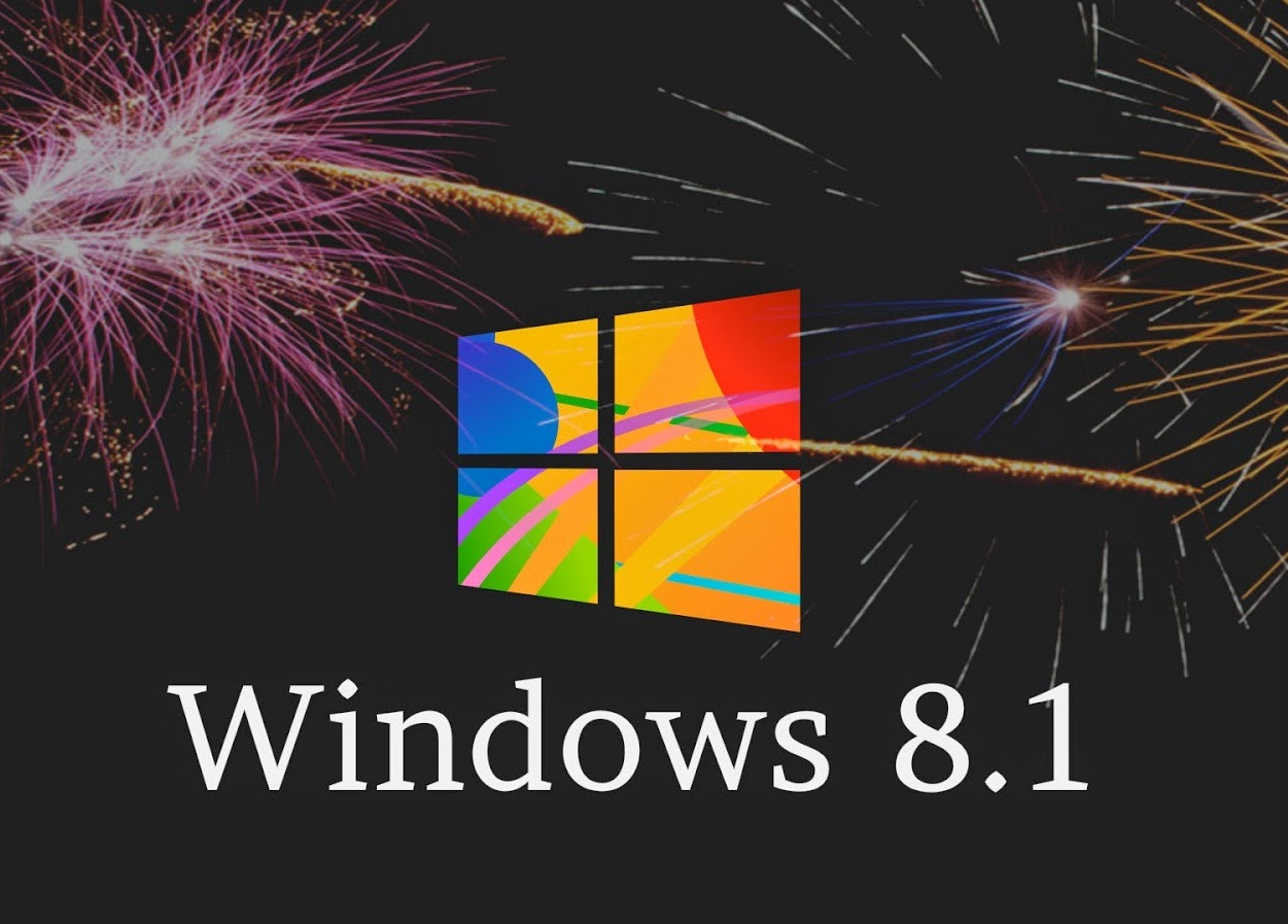 Windows 8.1 Pro VL X64 Multi-12 Pre-Activated Oct 2014-TEAM OS (November 11, 2014)