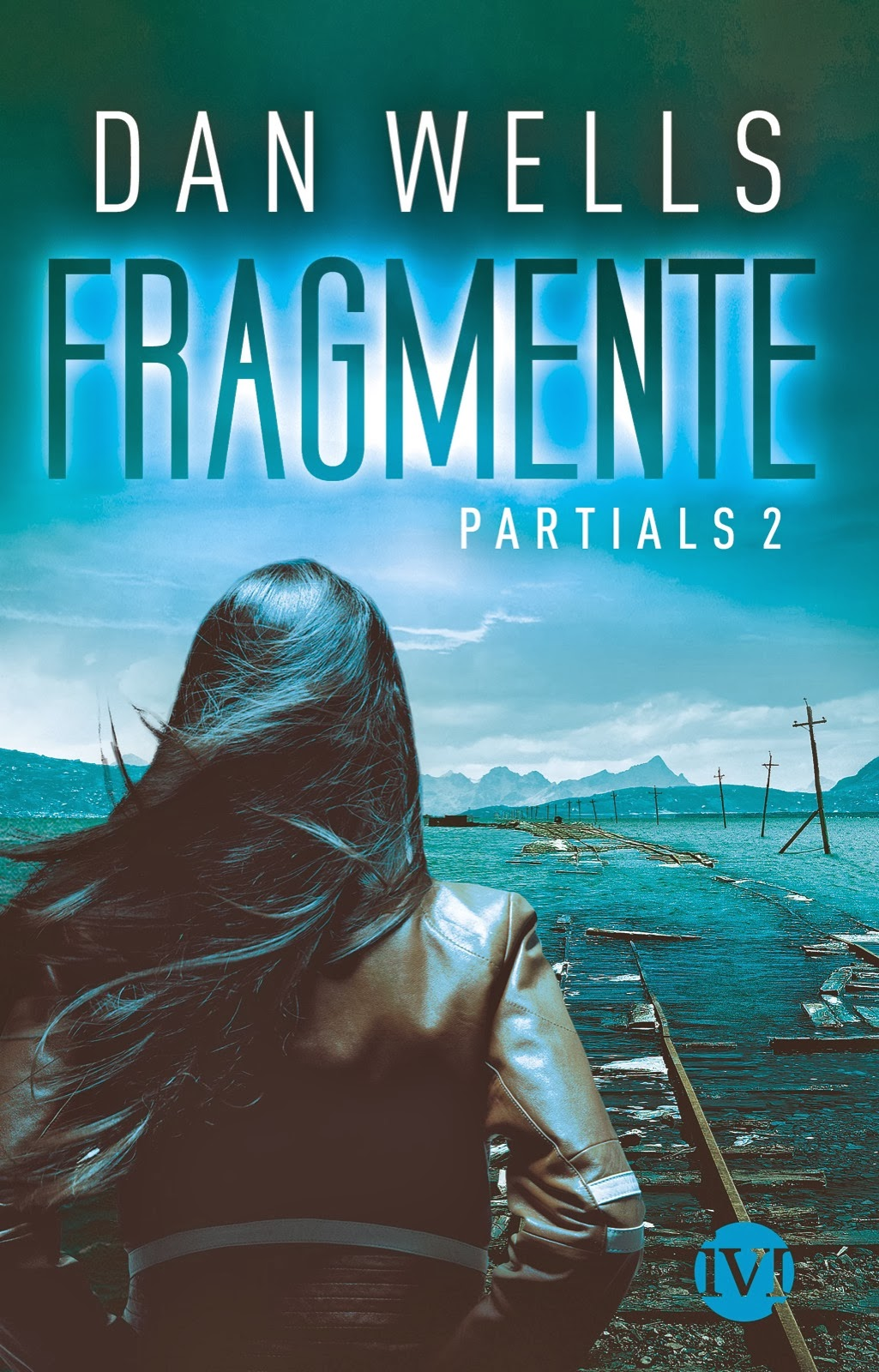 Partials 02: Fragmente