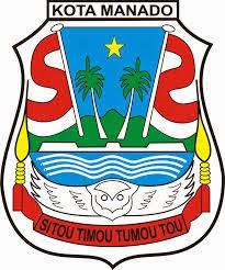 Hasil TKD CPNS Kota Manado 2014