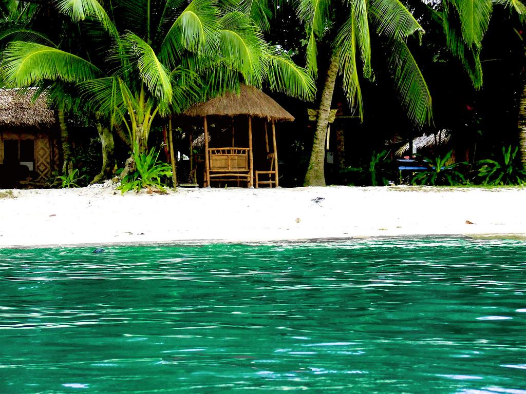 Siargao Islands Philippines  city photo : siargao island philippines siargao island philippines