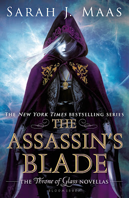 https://www.goodreads.com/book/show/18243700-the-assassin-s-blade?from_search=true&search_version=service_impr