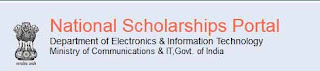https://scholarships.gov.in/main.do