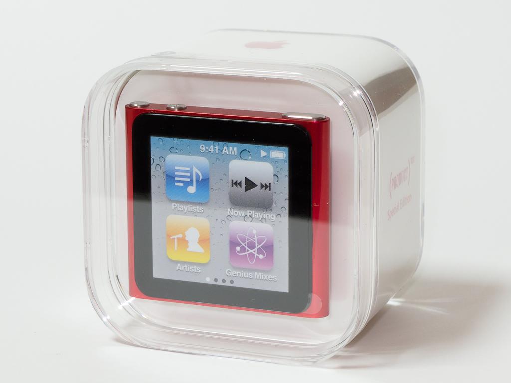 800x600px #766074 Ipod Nano (55.71 KB) | 10.05.2015 | By Maxpaine